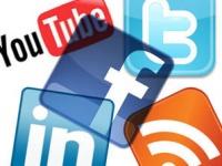 Социальные сети – плацдарм для маркетинга