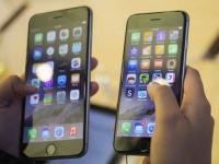 Почему популярны копии смартфонов