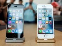 Apple iPhone SE: покупать или проходить мимо?