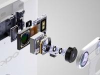 Ремонт мобильных телефонов: где и как выгоднее?