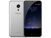 SMARTprice: Meizu PRO 6, Meizu M3 Note и Samsung Galaxy J3 (2016)