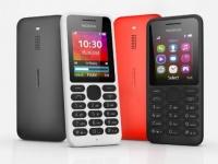 Microsoft продает бизнес телефонов начального уровня компаниям FIH Mobile Ltd и HMD Global, Oy