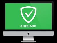 Отличительные черты Adguard в борьбе с рекламой