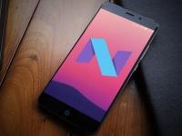 Флагман UMi Super одним из первых получит Android N
