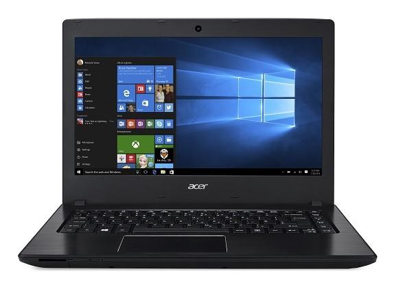 Особенности гибридного планшета Acer Switch V10