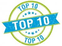 ТОП 10 за неделю 14/16. Главное – анонсы UMi Super, Samsung Galaxy C5 и Galaxy C7