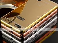 Скидки на чехлы и аксессуары владельцу смартфона Huawei от Lightinthebox.com