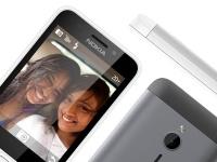 Самые популярные мобильные телефоны 2015. ТОП-3 «классики»
