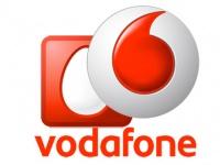 «Виртуальный телефон» одесских студентов получил 125 000 гривен от Vodafone