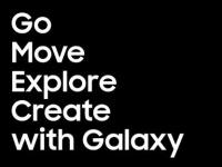 Озвучена дата анонса фитнес-трекера Samsung Gear Fit 2 и наушников Gear IconX