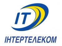Интертелеком анонсировал партнерство с благотворительным фондом «Таблеточки»