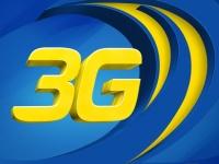 Интертелеком дарит 100 дней 3G безлимита при подключении до 31 августа
