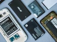 Правила эксплуатации литий-ионных аккумуляторов в гаджетах