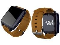 Intex iRist Pro — влагозащищенные смарт-часы за $74