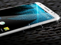 Swipe Elite Plus — смартфон с Full HD экраном, 13Мп камерой и 2 ГБ ОЗУ за $105
