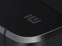 Xiaomi готовит к анонсу 4.3-дюймовый смартфон с Snapdragon 820 SoC и 3 ГБ ОЗУ