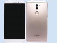 360 Mobile готовит к анонсу флагман Q4 с тремя 13Мп камерами и Snapdragon 820 SoC
