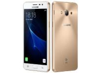 Samsung представила смартфон Galaxy J3 Pro с 2 ГБ ОЗУ, 4G LTE и NFC-чипом за $150