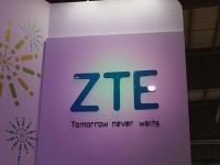 ZTE готовит к анонсу металлический Android-бюджетник Blade A2