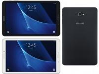 Опубликованы официальные пресс-рендеры Samsung Galaxy Tab S3