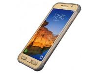 Защищенный флагман Samsung Galaxy S7 active представлен официально