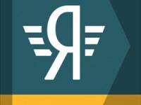 Новые Яндекс.Электрички для Android помогут украинцам планировать поездки на пригородных поездах
