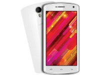 Intex Cloud Glory 4G — 4.5-дюймовый LTE-смартфон с ОС Android 6.0 и dual-SIM за $60