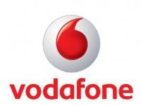 Vodafone расширяет 3G покрытия в Полтавской области