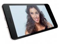 BQ Strike — 4-ядерный смартфон с 13Мп камерой и ОС Android 6.0 за  $85