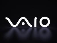 VAIO готовит к анонсу смартфон Phone Pro с Snapdragon 821 SoC и 6 ГБ ОЗУ
