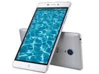 Reliance Lyf Water 7 и Lyf Wind 1 — смартфоны с чипсетами Qualcomm и поддержкой 4G VoLTE от $103