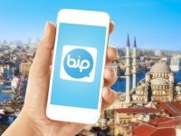 lifecell представляет бесплатный BiP в роуминге 34 стран мира