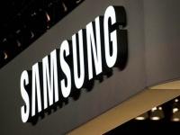 Samsung готовит к анонсу новый флагман в форм-факторе