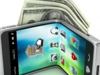 SMART life: где взять денег на покупку нового смартфона