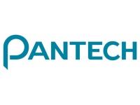 Pantech представит 22 июня смартфон Vega I'm Back