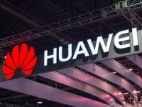Huawei поднялась на 50-е место в рейтинге самых дорогих глобальных брендов BrandZ
