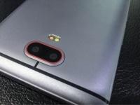 Подтверждены спецификации Elephone P9000 Edge с двойной камерой