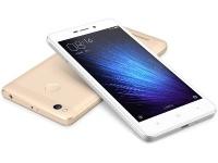 Xiaomi представила металлический Redmi 3X с аккумулятором на 4000 мАч за $136