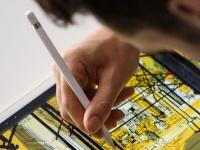 «Одеваем» iPad pro 9.7: обзор лучших аксессуаров для нового планшета Apple