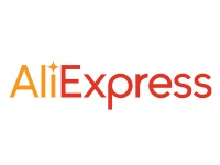 Покупаем на iPhone: Приложение для покупок на AliExpress