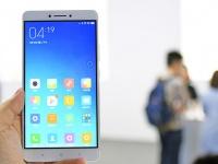 SMARTprice: Xiaomi Mi Max, LG G5 SE и Lenovo Vibe C