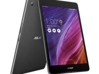 ASUS представила 7.9-дюймовый ZenPad Z8 с USB Type-C и 4G LTE