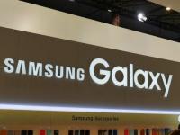 Samsung Galaxy Note 7 запустят в массовое производство в июле