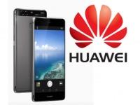Высокий спрос на смартфоны Huawei P9 и P9 Plus способствует значительному росту компании