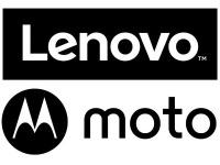 Geekbench рассекретил новый Lenovo Moto c Snapdragon 625 SoC и 3 ГБ ОЗУ
