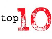 ТОП 10 за неделю 17/16. Главное – анонсы Meizu, OnePlus и Xiaomi