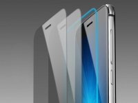 Анонсирован смартфон UMI London в корпусе из 2.5D Arc стекла за $70