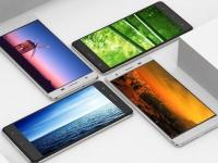 Cubot X16 — бюджетный смартфон с HD-экраном и Android 6.0