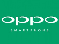 Флагман Oppo Find 9 получит изогнутый QHD-экран и 8 ГБ ОЗУ