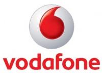 Vodafone расширяет 3G покрытие в Полтавской области